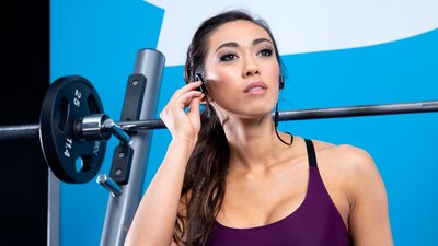 What to Listen to Before, During, and After Your Workouts