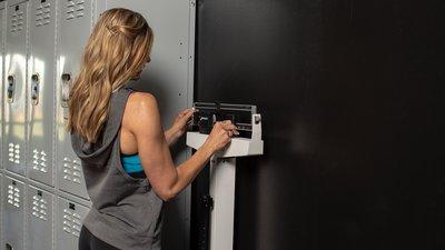 How to Avoid Rebound Weight Gain