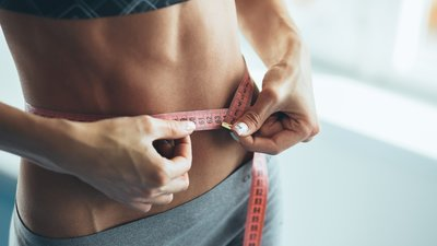 10 Weight-Loss Tips for Beginners