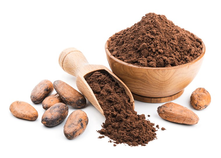 PBFit Hot Chocolate
