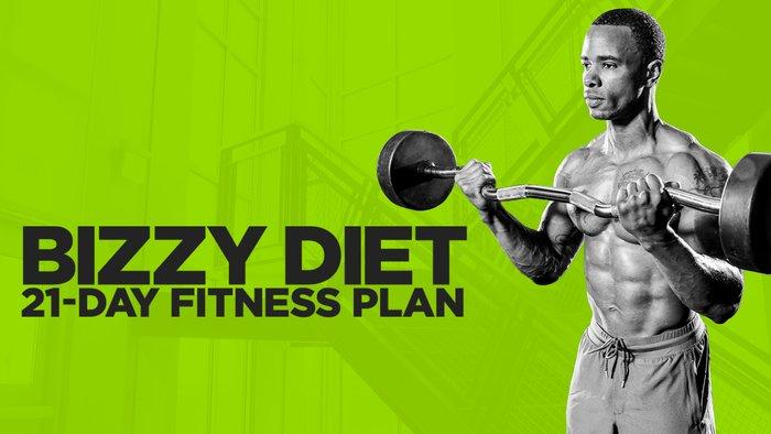Bizzy Diet