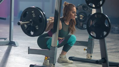 Is Powerlifting OK for Beginning Lifters?