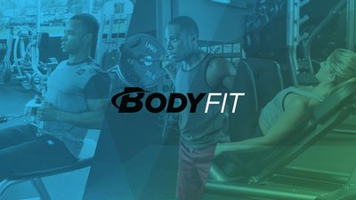 3 BodyFit Elite Plans to Start You on the Road to Success