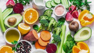 6 Easy Ways to Add Collagen to Your Diet