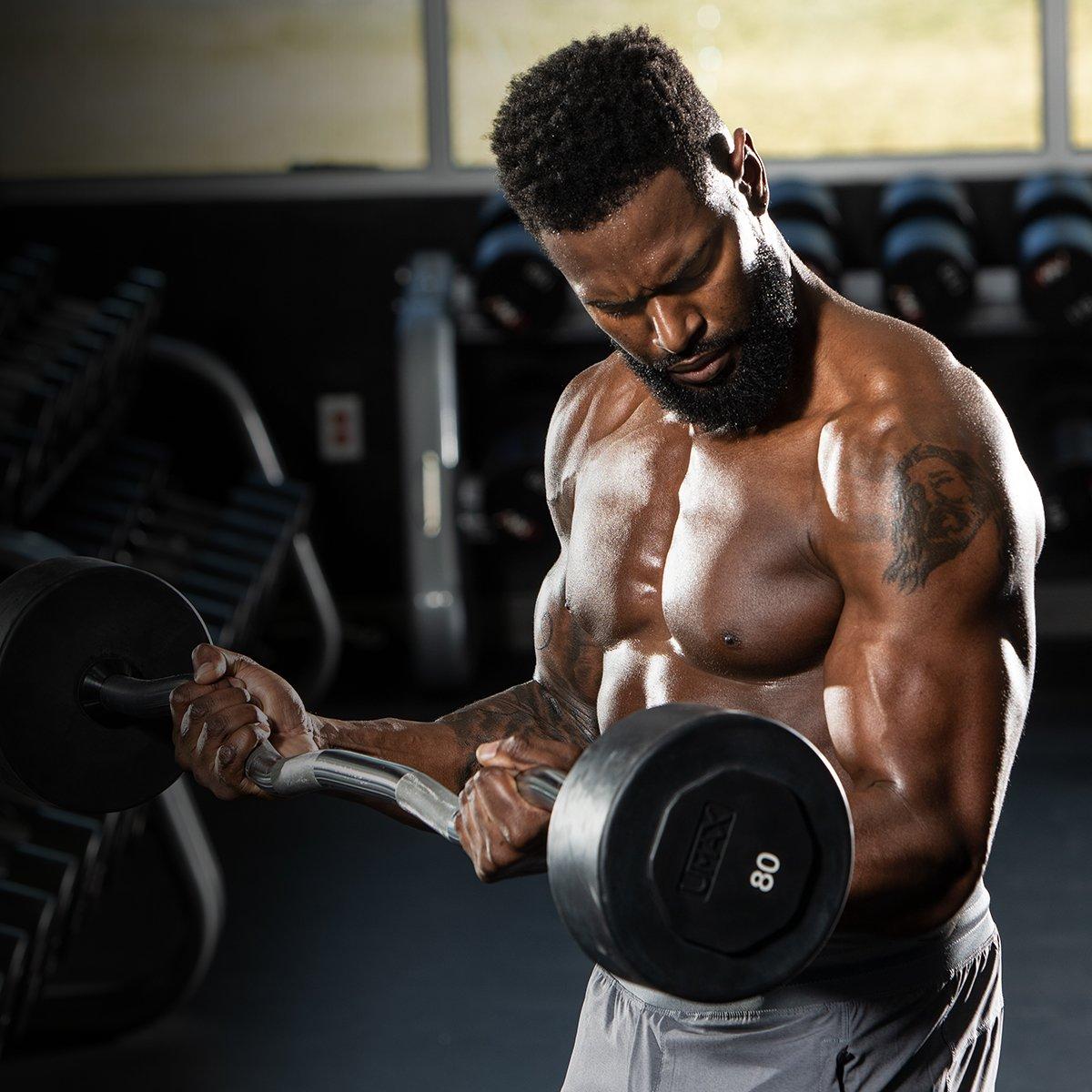1400 calorie protein diet bodybuilding