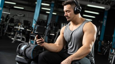 4 BodyFit Tools to Make Every Workout Better