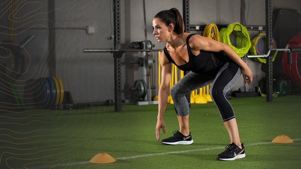 ACFT Calculator: Army Combat Fitness Test Scoring
