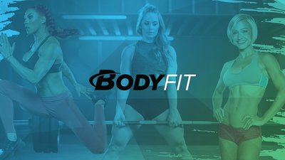 3 Amazing BodyFit Elite Workout Plans for Women