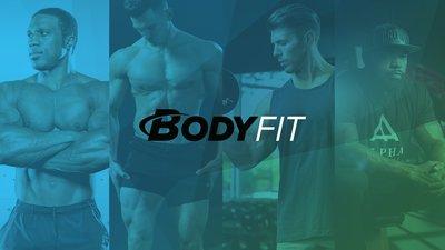 4 BodyFit Workout Plans to Build Legendary Legs
