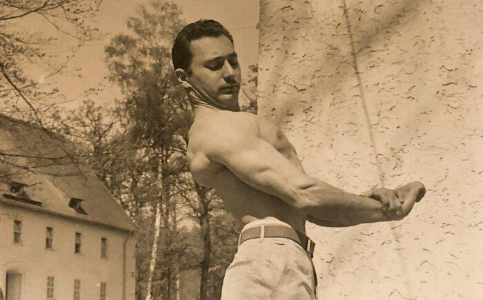 Albert Fagan