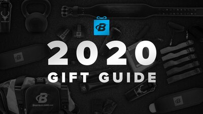 36 Best Holiday Fitness Gift Ideas for 2020