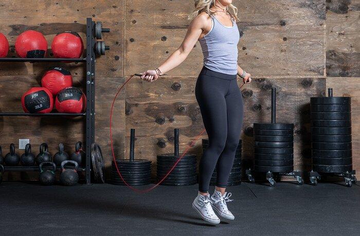 How Long Should You Rest Between Sets Bodybuilding Com