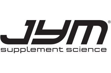 About the Brand JYM Nutrition