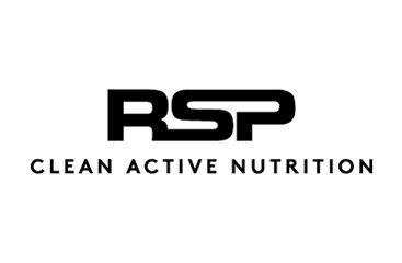 About the Brand RSP