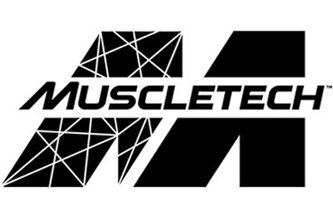 About the Brand MuscleTech