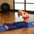 467 2 130x130 3 Upper Body Workouts for Women