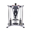 2019 xdb 126c chin up m2 130x130 The Most Important Training Technique to Know This Year