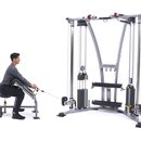 2019 xdb 130c cable ez bar preacher curl m1 130x130 The Real Ways to Lose Weight Fast
