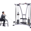 2019 xdb 130c cable ez bar preacher curl m2 130x130 The Real Ways to Lose Weight Fast