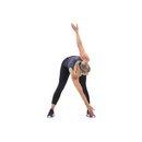 2019 xdb 261a cross body toe touch f2 130x130 3 Upper Body Workouts for Women