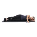 xdb 143d single arm side lying rear fly f1 square 130x130 3 Upper Body Workouts for Women