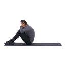xdb 144a sit up m3 square