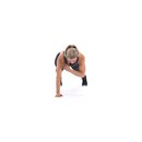 xdb 208a shoulder tap f2 square 130x130 3 Upper Body Workouts for Women