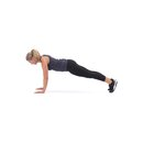 xdb 215a plank reach f1 square 130x130 3 Upper Body Workouts for Women