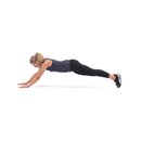xdb 215a plank reach f3 square 130x130 3 Upper Body Workouts for Women