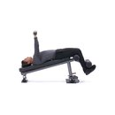 xdb 33n decline dumbbell bench press m2 square 130x130 The Real Ways to Lose Weight Fast