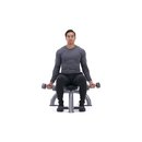 xdb 4e seated dumbbell biceps curl m1 square 130x130 The Real Ways to Lose Weight Fast