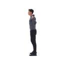 xdb 50b barbell back squat m1 square