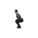 xdb 50b barbell back squat m2 square