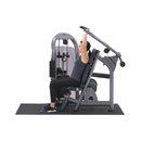 xdb 69m machine shoulder press f2 square 130x130 3 Upper Body Workouts for Women