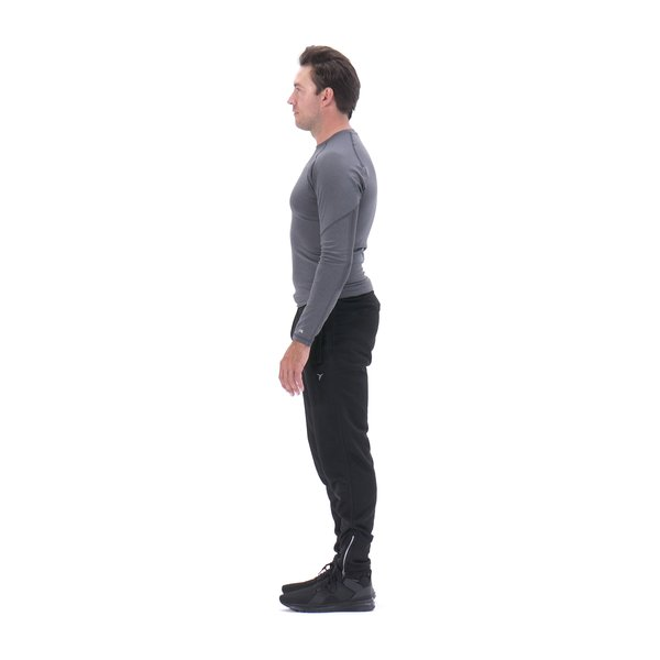 Standing hip extension thumbnail image