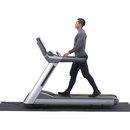 xdb 79m treadmill walking m1 square