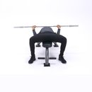 xdb 81e bench press m1 square 130x130 The New Science Of Size And Strength