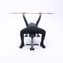 xdb 81e bench press m2 square 130x130 The New Science Of Size And Strength