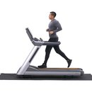xdb 81m treadmill running m1 square