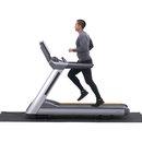xdb 81m treadmill running m2 square