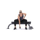 xdb 8e concentration curl f1 square 130x130 3 Upper Body Workouts for Women