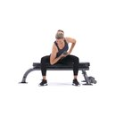 xdb 8e concentration curl f2 square 130x130 3 Upper Body Workouts for Women