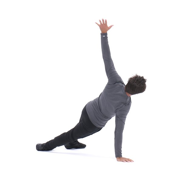 Push Up to Side Plank thumbnail image