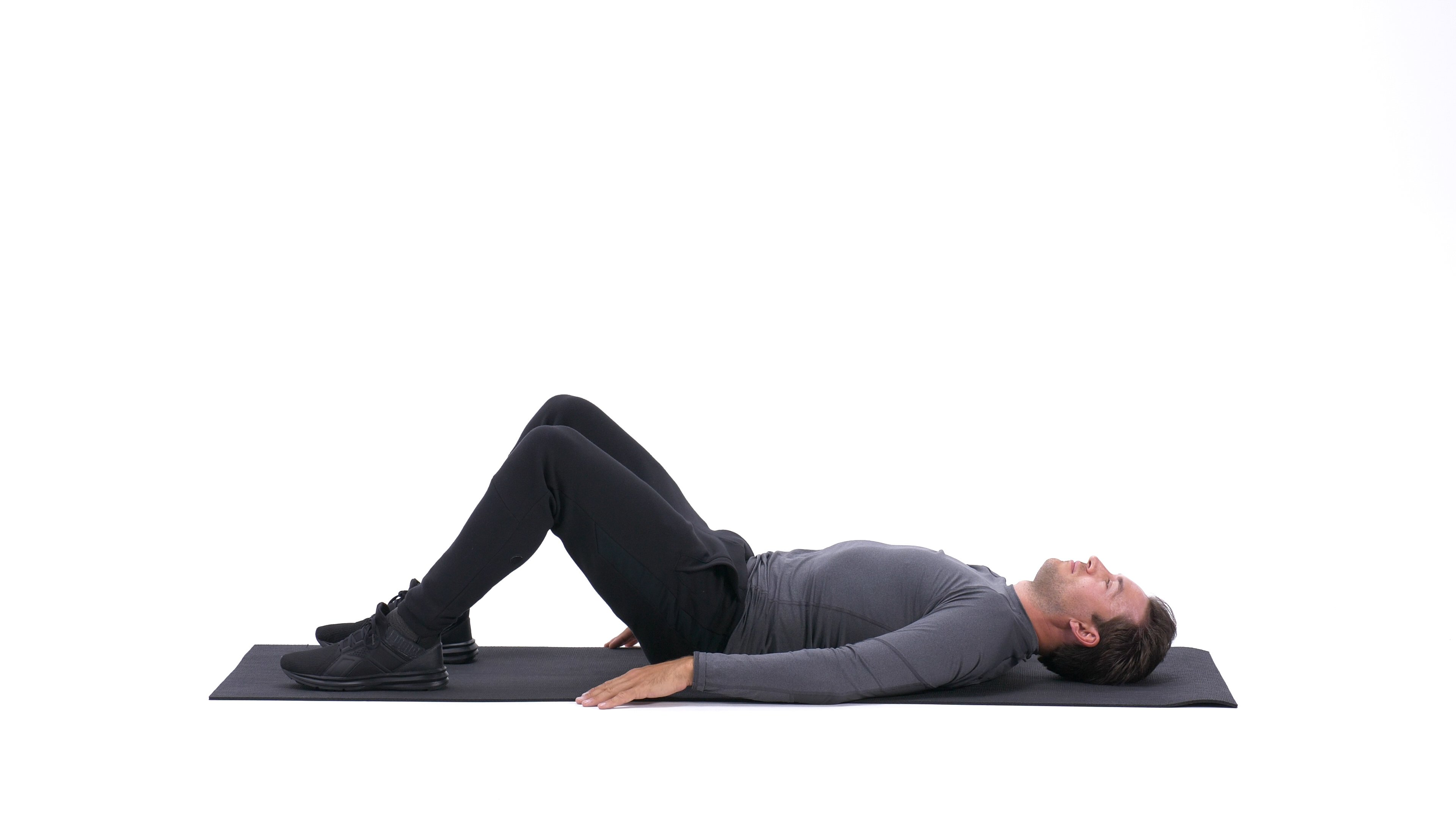 Sit-up image