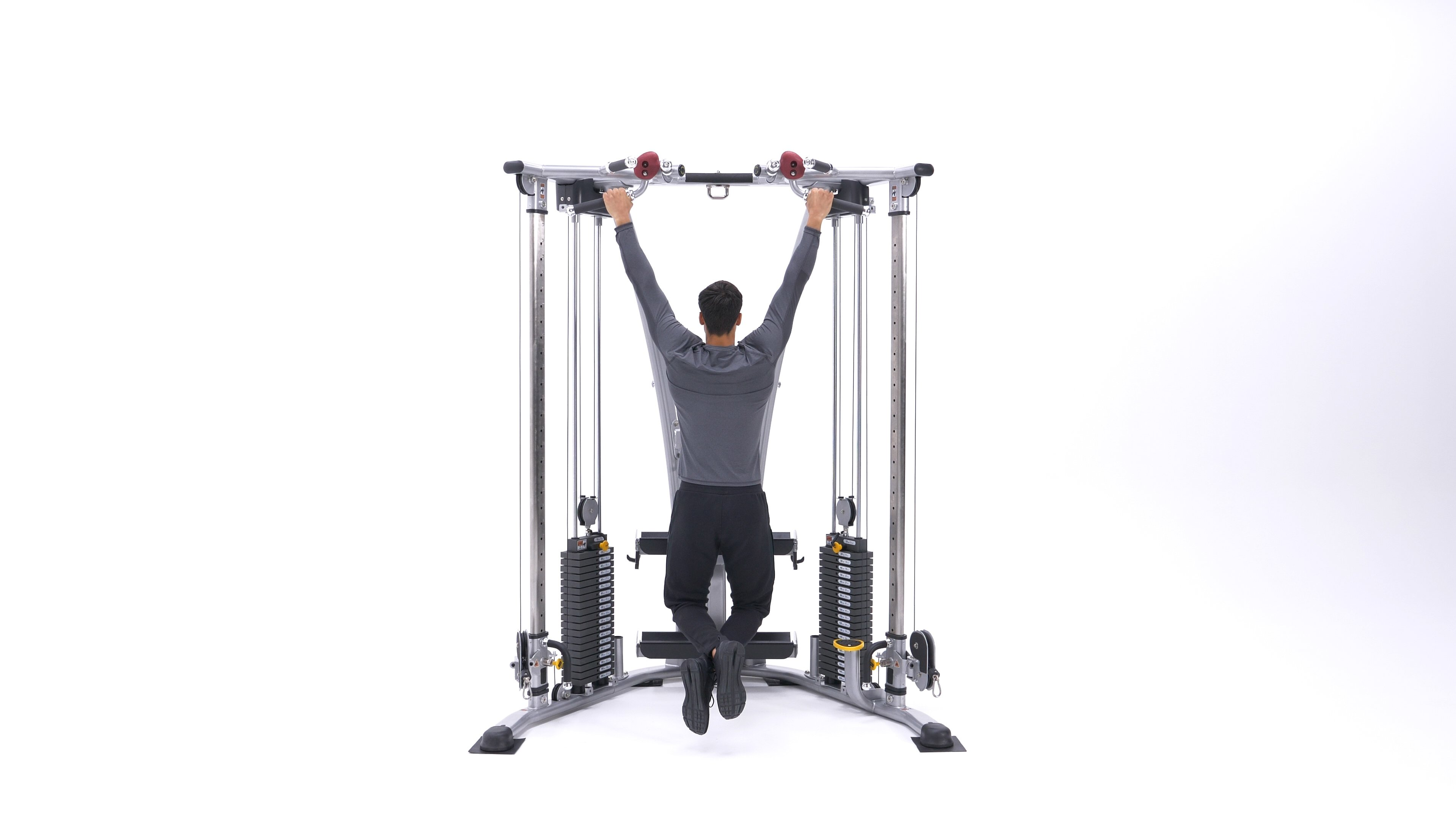 Pull-up image