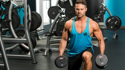 The Best Fat Burners of 2021