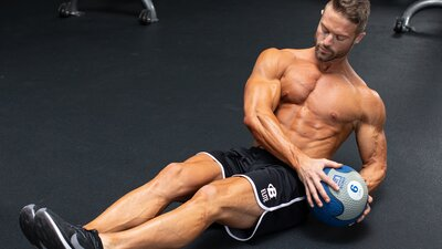 What Are the Best Ab Programs for Building Your Six-Pack?