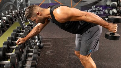 What Are the Best Triceps Programs for Mass?
