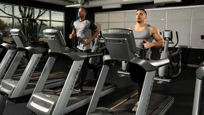 Cardio Before or After Weights? Ask The Ripped Dude