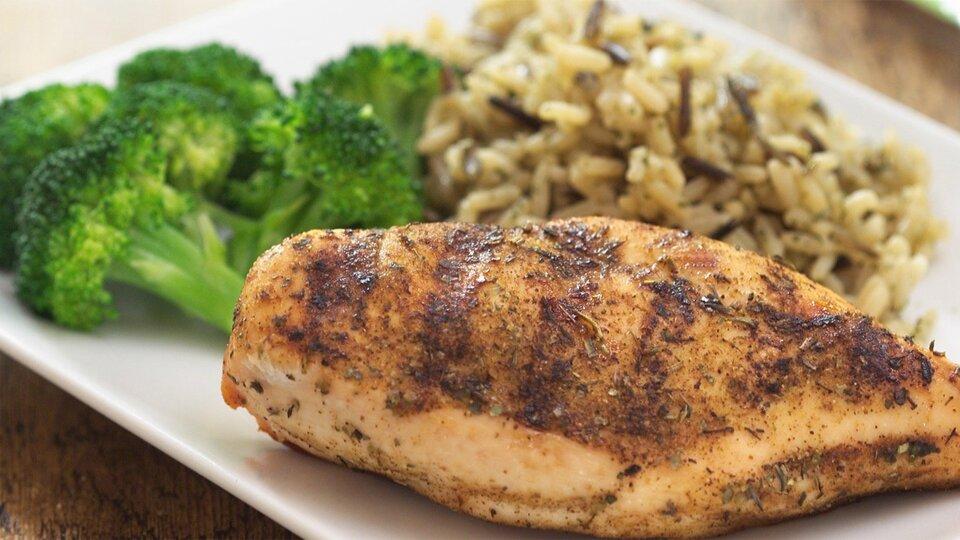 Maisto planai ir lanksčios dietos dėl riebalų nuostolių